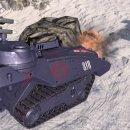 G.I. Joe: La Nascita dei Cobra - Trucchi