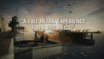 Battlefield 1943 - Trailer di Lancio