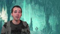 Age of Conan: Hyborian Adventures - Diario di Sviluppo parte 7