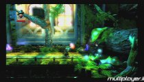 Trine - Livello 1 Gameplay