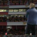FIFA Manager 10 va online