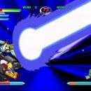 Marvel vs Capcom 2 su Live Arcade domani