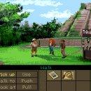 Indiana Jones and the Fate of Atlantis è l'offerta del giorno di Steam