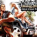 Il GTA di Gameloft su iPhone