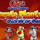 Nuovi titoli su WiiWare e Virtual Console