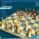 Chessmaster 10th Edition - Trucchi