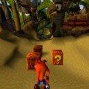 Continuano i lavori sul Crash Bandicoot sviluppato su Unreal Engine 4, nuovo video