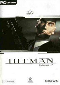 Hitman: Codename 47 per PC Windows
