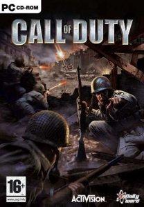 Call of Duty per PC Windows