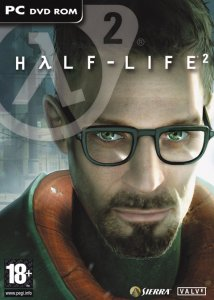 Half-Life 2 per PC Windows