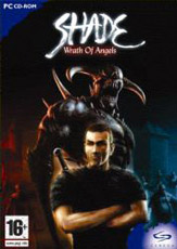 Shade: L'Ira degli Angeli (Shade: Wrath of Angels) per PC Windows