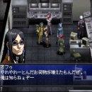 Persona 2: Eternal Punishment - Primo trailer per PSP