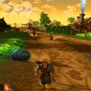 Online la demo PC di Fairy Tales: Three Heroes
