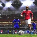 Un nuovo video mostra il gameplay di FIFA 10