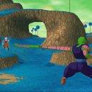 Dragon Ball: Raging Blast è disponibile da oggi