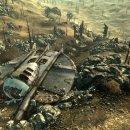 Nuove immagini per Fallout 3: Mothership Zeta