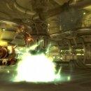 Le date delle espansioni di Fallout 3 su PlayStation 3 e dell'edizione speciale
