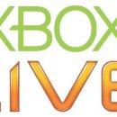 Gli sconti Xbox 360 della settimana: Assassin's Creed IV, South Park, Capcom e altri