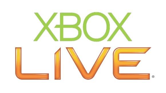 Xbox Live, aumento di prezzo nel Regno Unito per adeguarsi al mercato