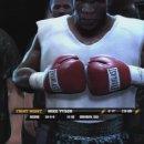 Fight Night Round 4 - Videorecensione