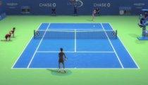 Grand Slam Tennis - Videorecensione