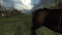 Mortal Online - Presentazione beta