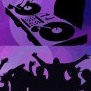 Deep Silver apre il sito di DJ Star