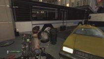 Ghostbusters: Il Videogioco - Videorecensione