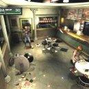 Parasite Eve 2 su PS3 e PSP secondo l'ESRB
