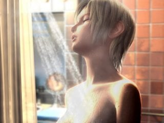 Square Enix lavora sulla versione PSN di Parasite Eve 1 e 2