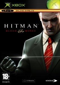 Hitman: Blood Money per Xbox