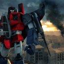 In arrivo i DLC di Transformers: la Vendetta del Caduto