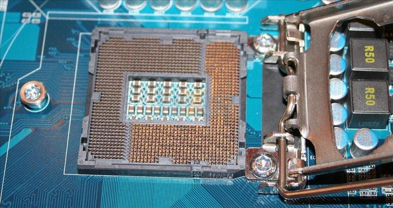 Assembla il tuo PC - Settembre 2009