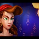 La seconda giovinezza di Guybrush Threepwood