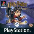 Harry Potter e la Pietra Filosofale per PlayStation