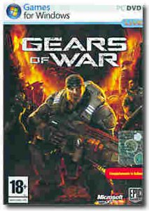 Gears of War per PC Windows