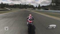 SBK 09 Superbike World Championship - Videorecensione