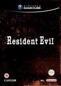 Resident Evil (Biohazard: Rebirth) per GameCube