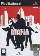 Mafia: City of Lost Heaven per PlayStation 2