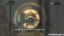 The Conduit - Il Contagio Gameplay
