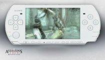 Assassin's Creed: Bloodlines - Trailer di presentazione