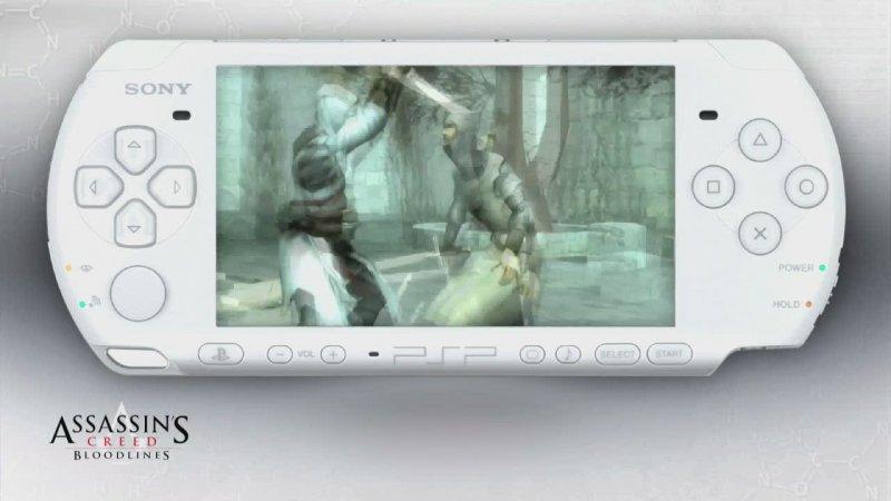 PlayStation Release – Novembre 2009