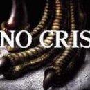 [Rumor] Capcom sta per annunciare il reboot di Dino Crisis?