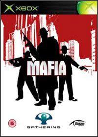 Mafia: City of Lost Heaven per Xbox
