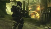 Killzone 2 - Napalm & Cordite Pack