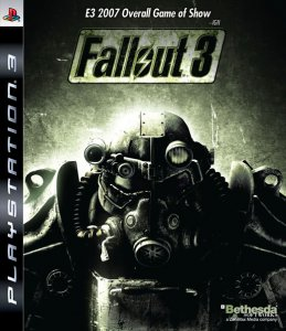 Fallout 3: Operation Anchorage per PlayStation 3