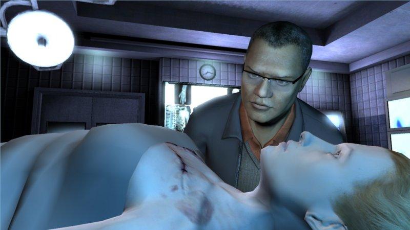 Un nuovo gioco di CSI da Ubisoft e Telltale