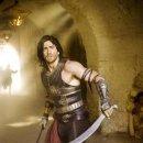 Il primo trailer del film di Prince of Persia