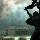 """S.T.A.L.K.E.R.: Call of Chernobyl è la """"mod dell'anno"""" secondo ModDB"""