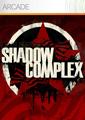 Shadow Complex per Xbox 360